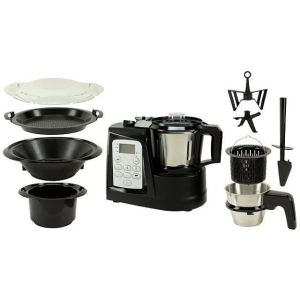 thermogourmet-robot-multifonction-1500w