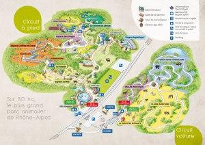 safari-peaugres-plan-2013