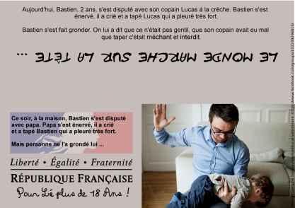 tractbastien2oveo