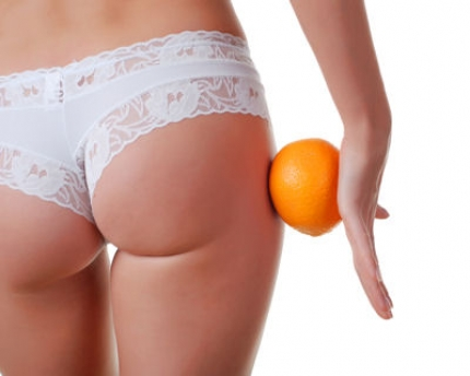 cellulite_fibreuse