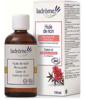 huile-ricin-bio-ladrome