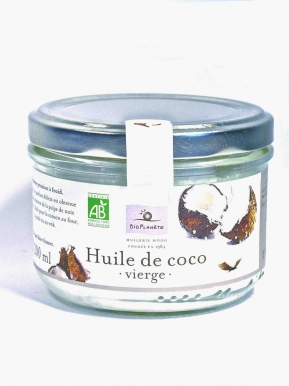 lhuile-de-coco-bis