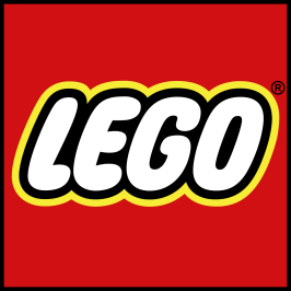 lego_logo-svg