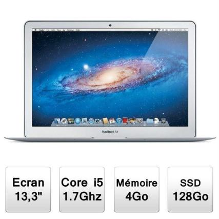 apple-macbook-air-mc965f-a