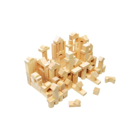 cubes-de-construction