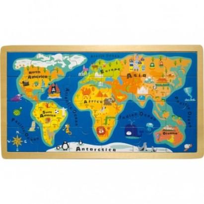 puzzle-carte-du-monde