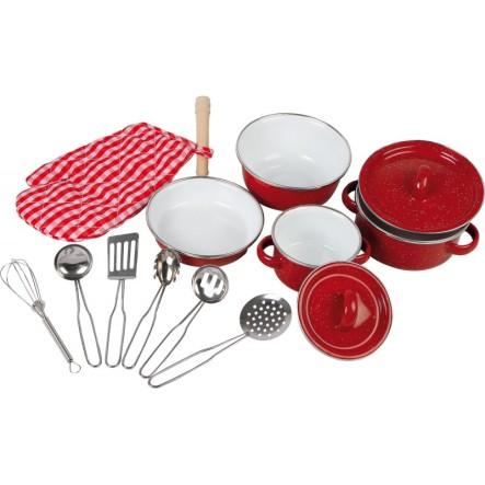 ustensiles-de-cuisine-rouge